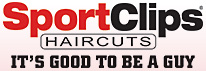 SportClips HAIRCUTS - IT'S GOOD TO BE A GUY